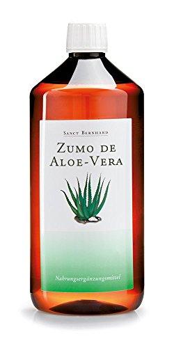 Aloe-Vera-Zumo-puro-997-1-Litro-0