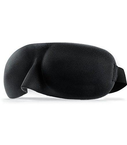 Kosee-Health-Antifaces-para-Dormir-3D-Mscara-de-Dormir-y-Sueo-Ultra-Soft-Sombra-de-Dormir-Anti-Luz-Para-Acostarse-Viajar-0