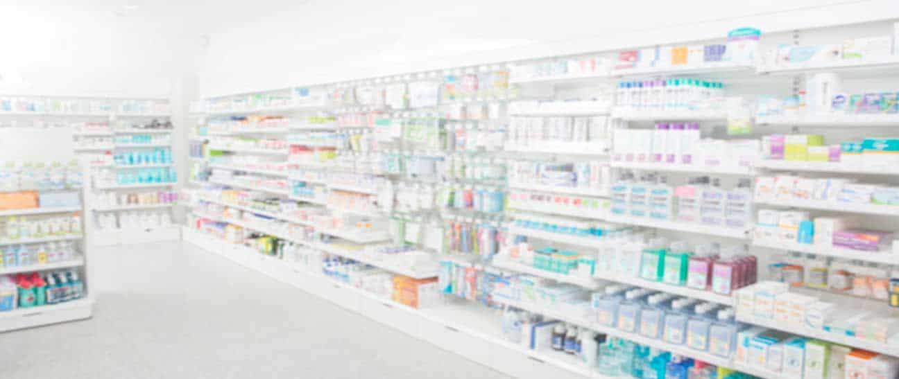 Los mejores precios en productos de salud y bienestar
